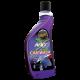 Extra hustý polymerový autošampon - Meguiar's NXT Hi-Tech Car Wash, 532 ml