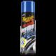 Prípravok pre unikátny trblietavý lesk pneumatík - Meguiars Hot Shine Reflect Tire Shine, 425 g