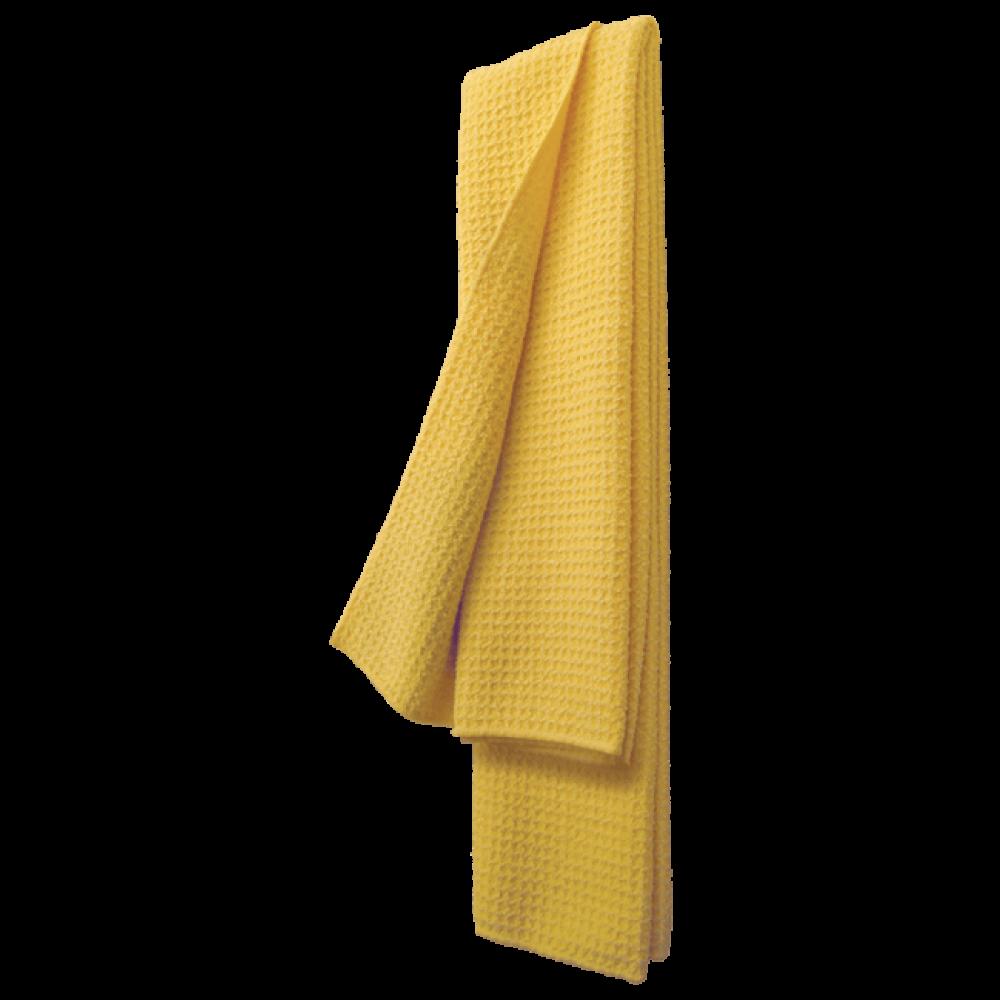 Sušiaci uterák z mikrovlákna 76x55cm - Meguiars Water Magnet Microfiber Drying Towel