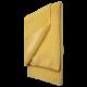 Mikrovláknová utierka 40x60 cm - Meguiars Supreme Shine Microfiber Towel