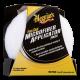Mikrovláknové aplikátory (2 kusy) - Meguiars Even Coat Microfiber Applicator Pads