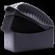 Aplikátor lesku na pneumatiky - Meguiars Tire Dressing Applicator Pad