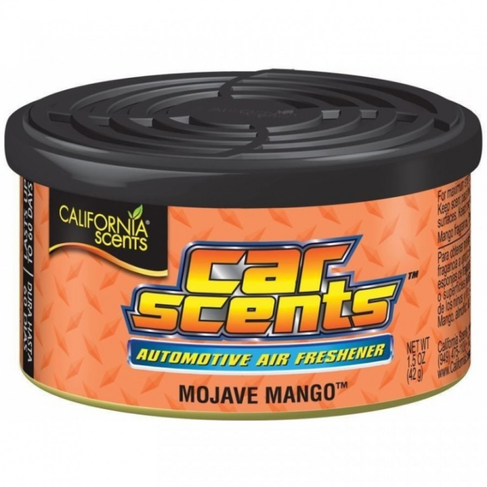 Mango - California Scents