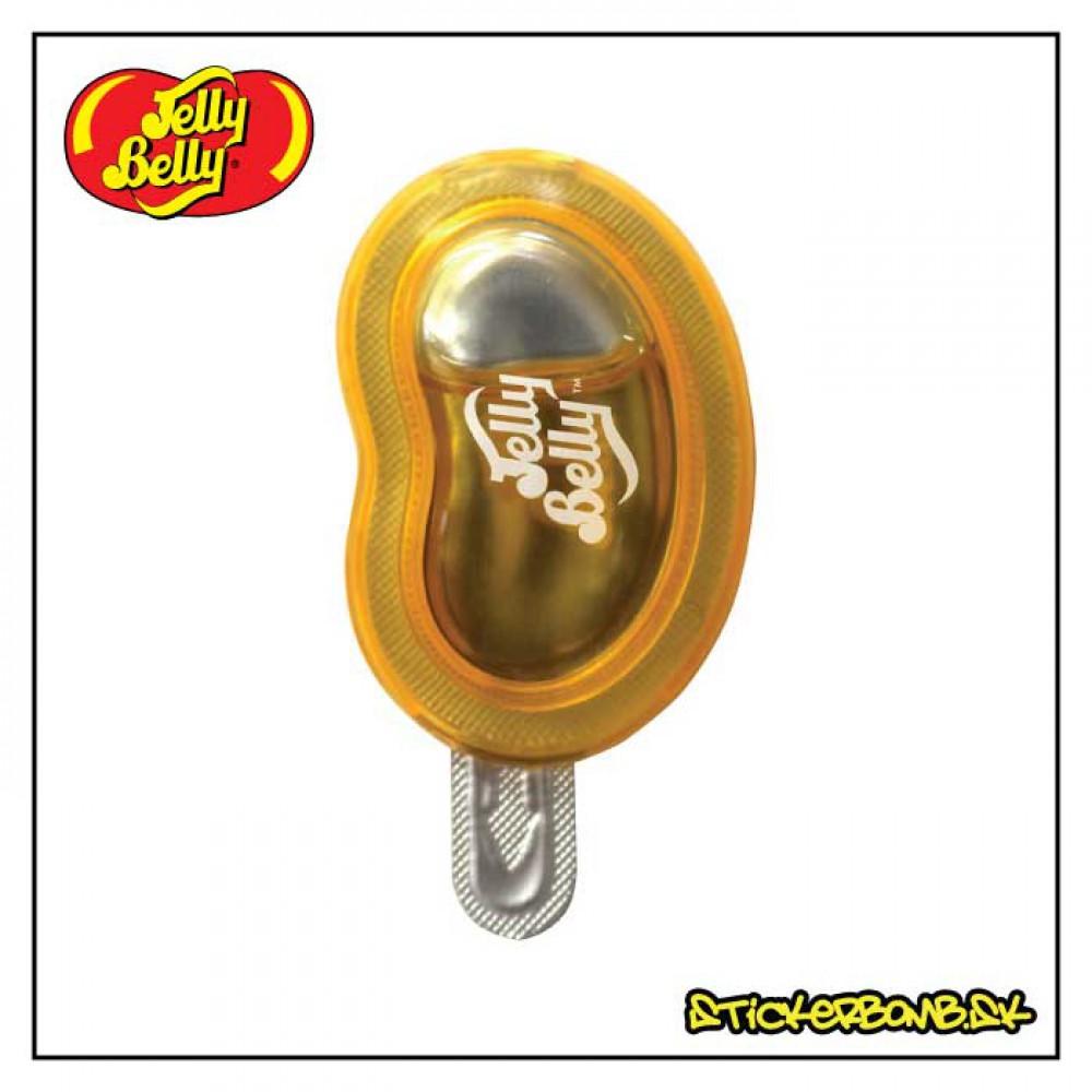 Mandarinka - Jelly Belly osviežovač vzduchu do ventilácie