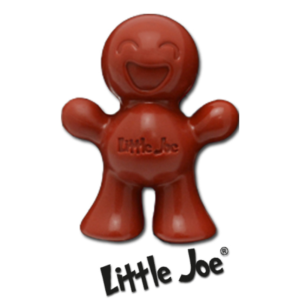 Little Joe - Višňa