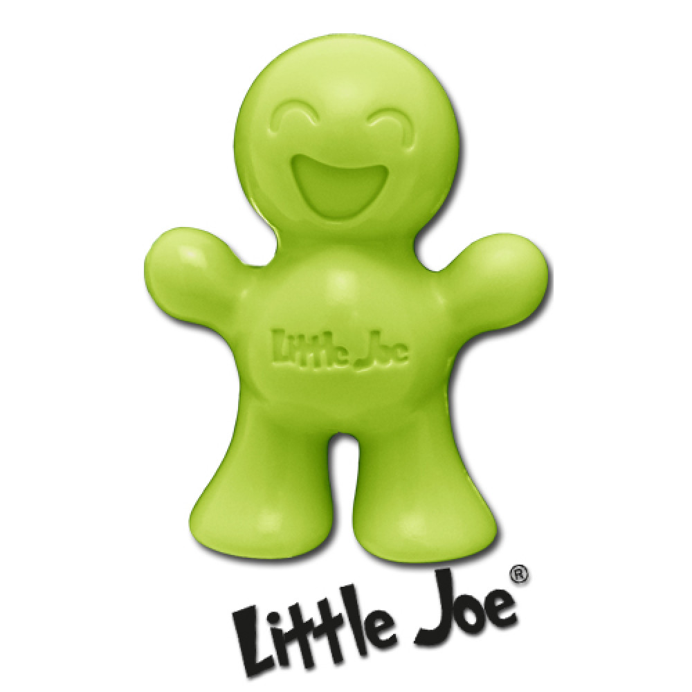 Little Joe - Zelený čaj