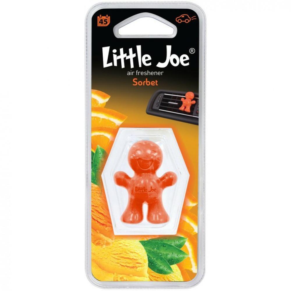 Little Joe - Sorbet