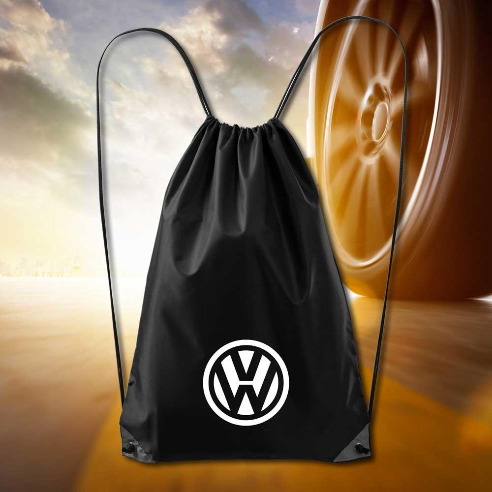 Volkswagen | batoh 34x45cm