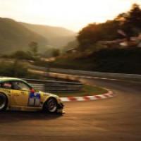 RACE / TRUCK